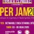 Yılın İlk Hyper Jam Maratonu 3 Ocak'ta Women in Games İşbirliğiyle