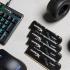 HyperX, CES 2020'de Yeni Oyuncu Ürünlerini Tanıttı