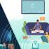 Keenetic'den İnternete Bağlanan Cihazların Zombileşme Sorununa Çözüm