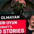 Lovecraft's Untold Stories İncelemesi | Az Bilinen Cthulhu Oyunu!
