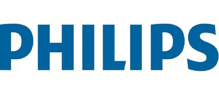 Philips 243B9 Monitörü Piyasaya Çıkıyor