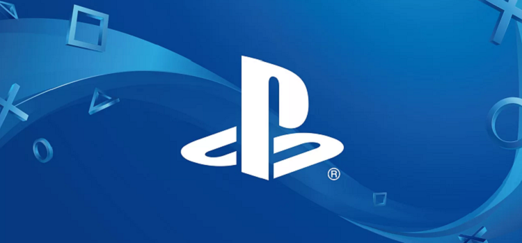 PlayStation 5'in Geriye Dönük Uyumluluk Seçenekleri Çok Gelişmiş Olabilir!