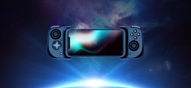 Razer CES 2020'de Yeni Oyuncu Ürünlerini Duyurdu!