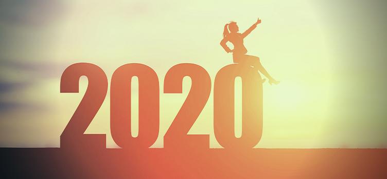 2020'de Kaçınmanız Gereken Siber Güvenlik Hataları