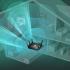 TP-Link'ten Yeni Oyun Yönlendiricisi: Archer C4000