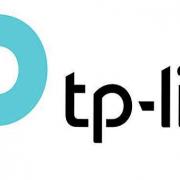 TP-Link CES 2020'de Yeni WiFi 6 Ürünlerini Tanıttı