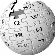 Vikipedi Sonunda Erişime Açıldı!