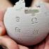 Vikipedi Açılıyor mu? Anayasa Mahkemesi'nin Gerekçeli Kararı Yayınlandı!