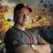 Vince Zampella, DICE'ın Los Angeles Stüdyosunun Başına Geçti