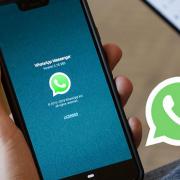 En Popüler Mobil Mesajlaşma Uygulaması WhatsApp
