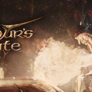 Baldur's Gate 3 Oynanış Görüntüleri Sonunda Ortaya Çıktı!