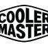 Cooler Master'dan İki Yeni Kasa: MasterBox TD500 Mesh & Mesh White