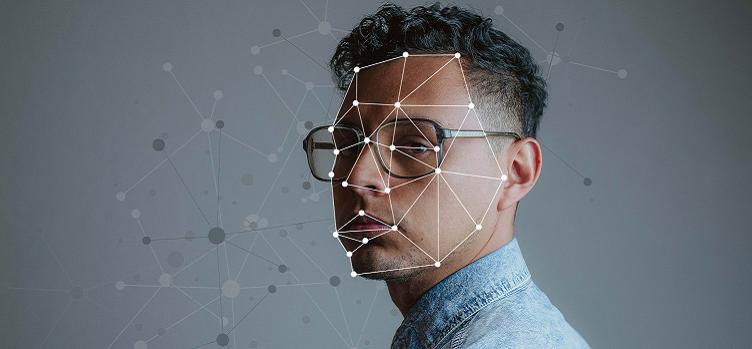 Korkutan Yapay Zeka Teknolojisi Deepfake ile Dolandırıcılıklar Artıyor