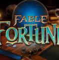 Kart Oyunu Fable Fortune Mart Ayında Kapanıyor