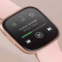 Fitbit Ürünlerinin Türkiye'deki Yetkili Distribütörü Bilkom Oldu