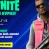 PlayStation 4'e Özel Fortnite Turnuvası Başlıyor