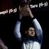Hearthstone – Masters Tour Arlington Şampiyonu xBlyzes Oldu!