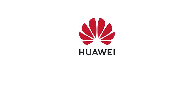 HUAWEI Topluluk Kullanıcılara Açıldı