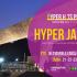 Netmarble'ın Hyper Jam Maratonu Başlıyor