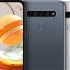 LG, 4 Kameralı 2020 K Serisini Tanıttı