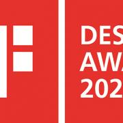 Logitech, 25 Önemli Tasarım Ödülünün Sahibi Oldu