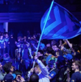 2020 Overwatch League Sezonu New York ve Dallas'ta Başladı
