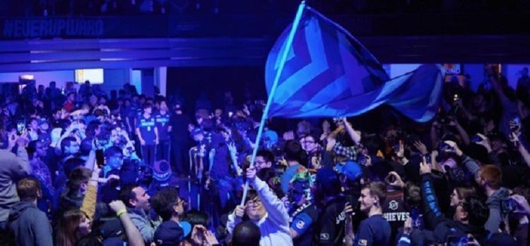 2020 Overwatch League Sezonu New York ve Dallas'ta Başladı