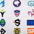 Overwatch League Yeni İstatistik Platformuyla Karşınızda