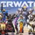 Overwatch PTR'a Gelen Yeni Yama Önemli Özelliklere İşaret Ediyor