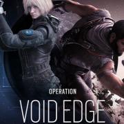 Rainbow Six Siege'in Yeni Operatörleri Ortaya Çıktı!