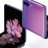 Samsung Galaxy Z Flip, Türkiye'de Seçili 10 Mağazada