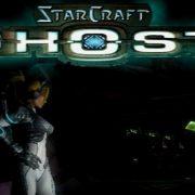 Shooter Türündeki StarCraft: Ghost'tan Oynanış Videoları Sızdı!