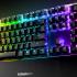 SteelSeries Apex 5 Klavye Oyuncuların Beğenisini Kazandı