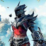 The Elder Scrolls: Blades 1.6 Güncellemesi Yayınlandı