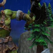 Blizzard: Warcraft 3 Reforged'un Ara Sahneleri Gerçek Ruhunu Koruyor