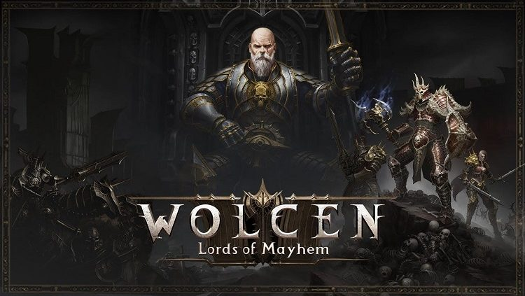 Wolcen: Lords of Mayhem İncelemesi | Diablo 4 Katili mi?