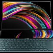 Asus ZenBook Duo UX481 İncelemesi | Asus Bu İşi Sevdi!