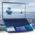 Dünyanın en küçük 13inc dizüstü bilgisayarı! | Asus Zenbook 13 UX334FL İncelemesi