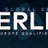 PGS Berlin Avrupa Elemeleri Finalleri Bu Hafta Sonu Gerçekleşecek