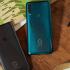 Alcatel 1 Avrupa'da Öne Çıkan 4G Giriş Seviyesi Akıllı Telefonlardan Oldu