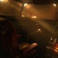 Frictional Games'den Amnesia: Rebirth Duyurusu Geldi!