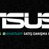 ASUS, Koronovirüs Salgını Sebebiyle Online Satış Desteğine Geçiyor