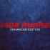 Klasik Blade Runner Oyunu Enhanced Edition ile Yeniden Geliyor!