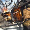Ücretsiz Battle Royale Call of Duty: Warzone Bugün Yayınlanıyor!