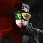 Command & Conquer Remastered Collection Haziran Ayında Geliyor!