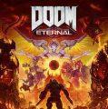 DOOM Eternal Sistem Gereksinimleri Açığa Çıktı