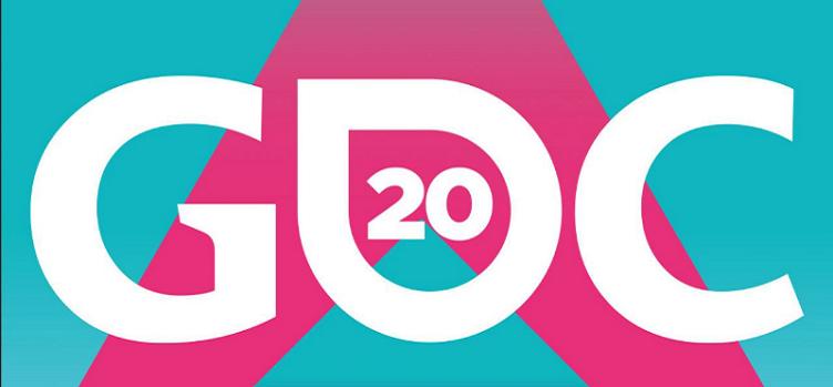GDC 2020 Ağustos Ayında Düzenlenecek