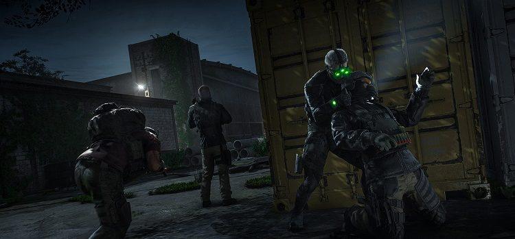 Ghost Recon Breakpoint – Episode 2 Yayınlanıyor