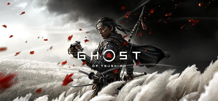Ghost of Tsushima Çıkış Tarihi Ertelendi