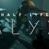 Half-Life: Alyx'ten 3 Yeni Oynanış Videosu!